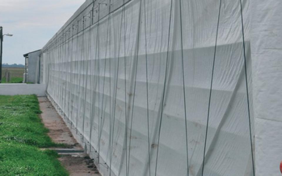 cortinas-curtains 960 x 600