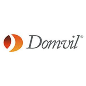 domvil- 500 x 500